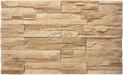 Comfortable Decorative Wall Stones Contemporary - Wall Art Design ...