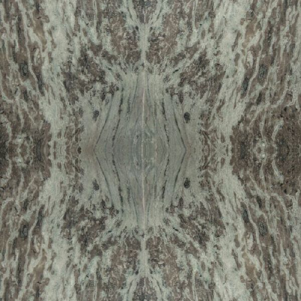 Fusion Brown Marble Stone 01