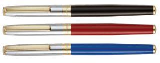 Legend Pens