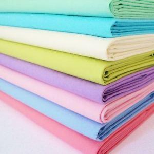 Pure Cotton Shirting Fabric