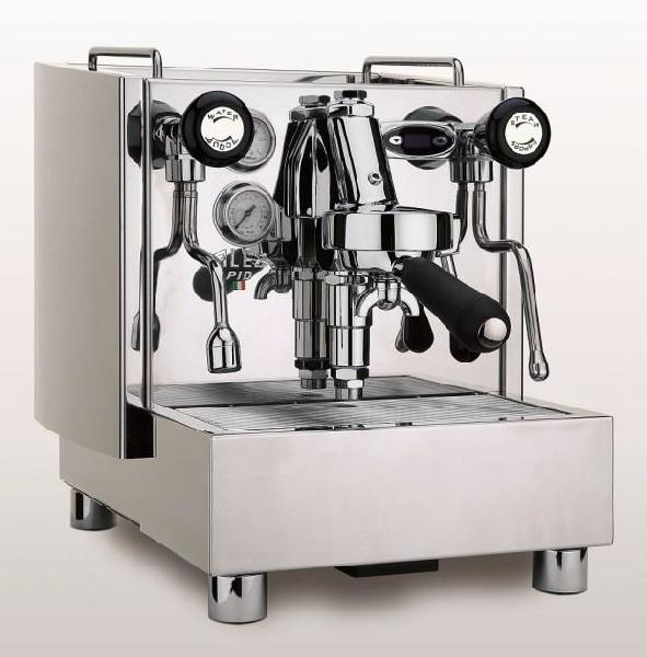 Alex PID Espresso Coffee machine
