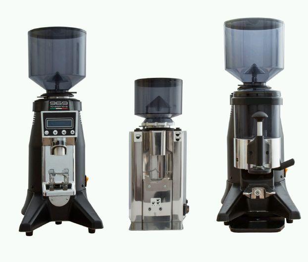 969 Coffee Grinder