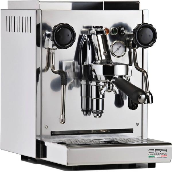 Mono Espresso Coffee Machine