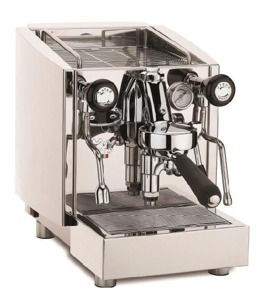 Vivi PID Espresso Coffee Machine
