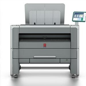 CAD Plotting Services