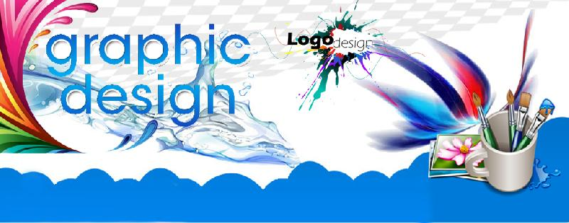 Graphics Designing