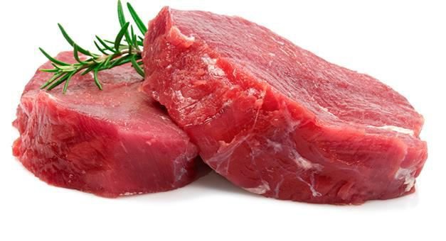 New Zealand Beef Meat 02