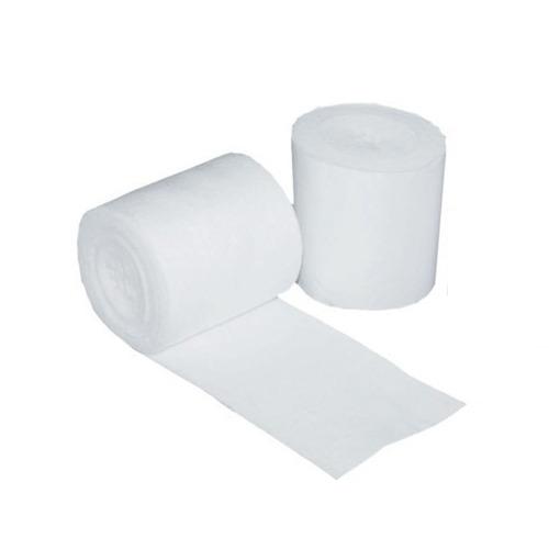 Soft Padding Rolls