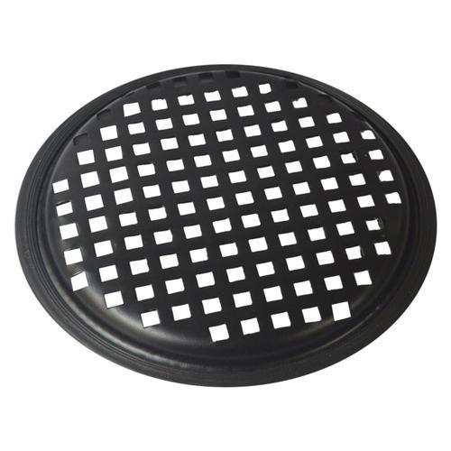 8 Inch Speaker Grille