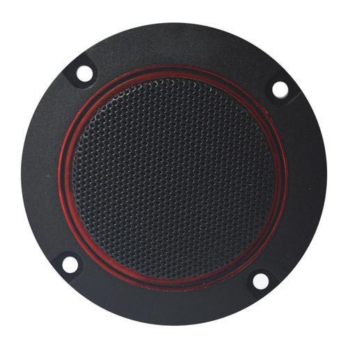 Speaker Horn Piezo Tweeter 02