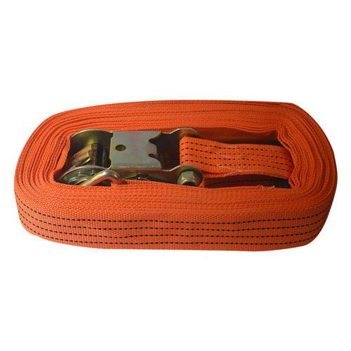 Tie Down Belt