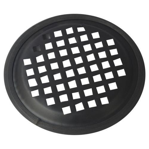 Woofer Cover Speaker Grill
