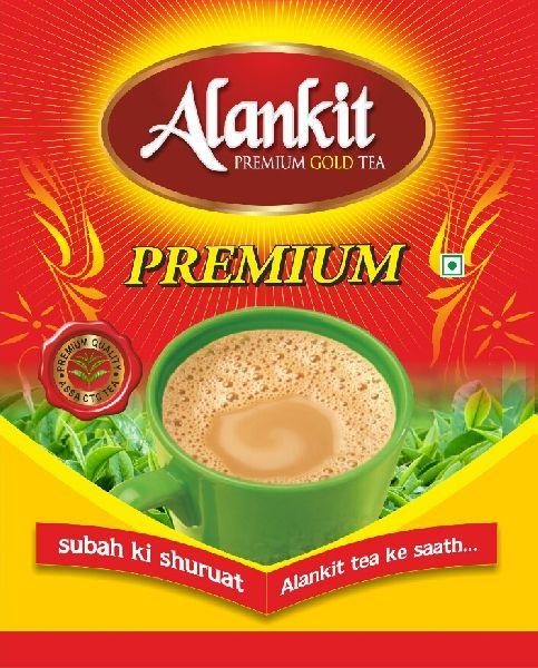 Alankit Premium Gold Tea 01