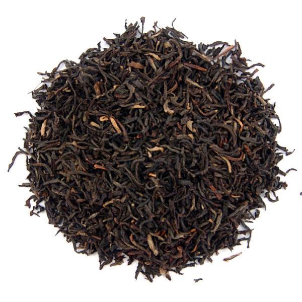 Loose Tea 01