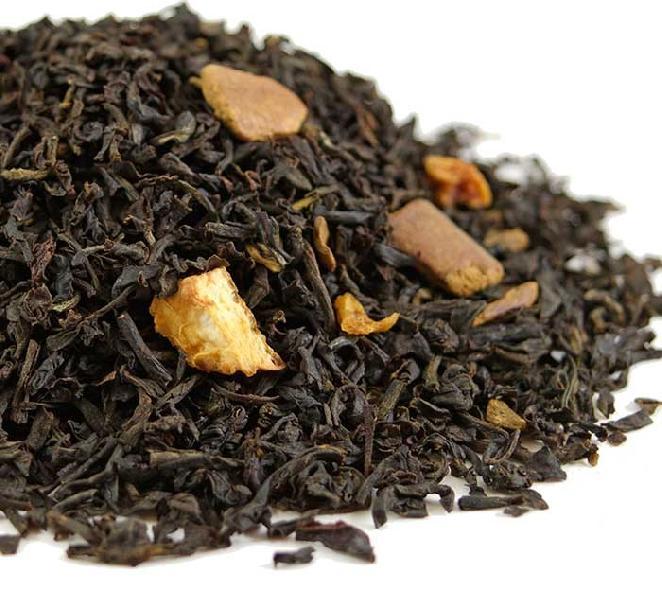 Loose Tea 03