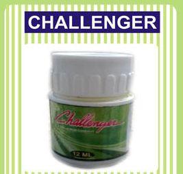 Challenger Bio Pesticides