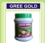 Green Gold  Humic Acid 98% (Bio Fertilizer)