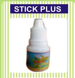 Stick Plus Sticking Agent