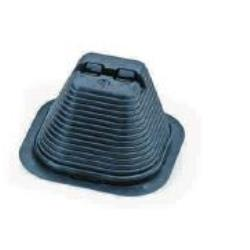 Roof Conductor Holder