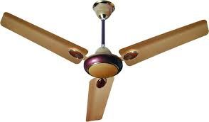 Ceiling Fan 02
