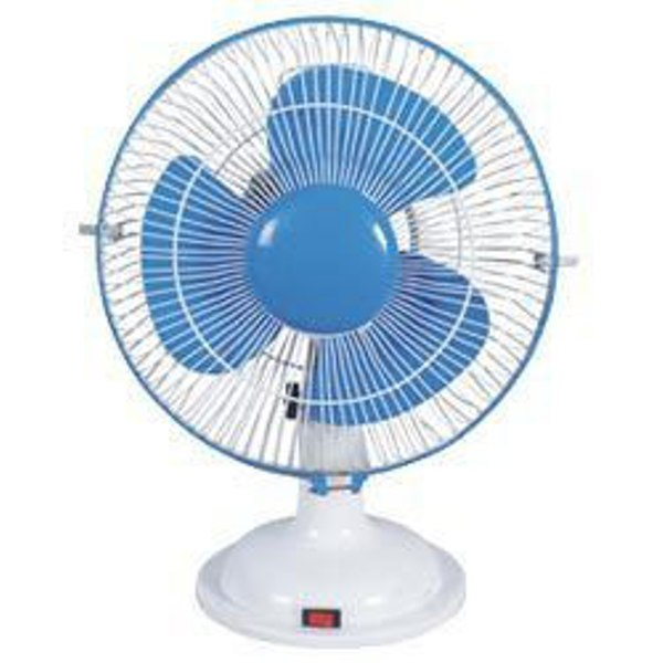 Table Fan 02