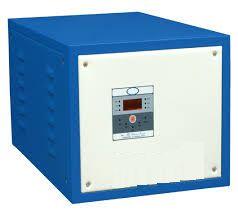 Voltage Stabilizer 02