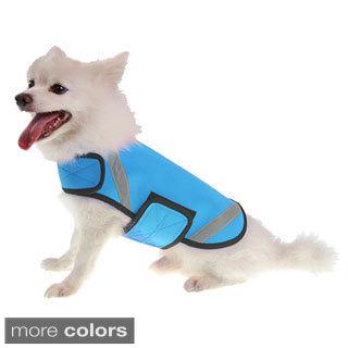 Pet Surgery T-Shirts