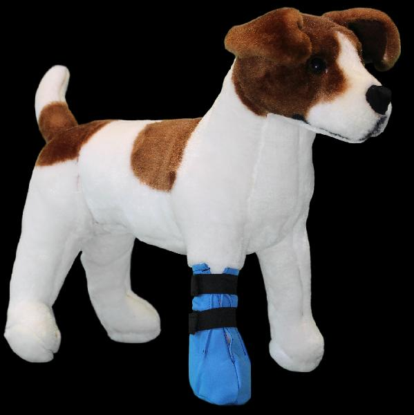 Pet Surgical Boots 02