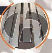 Alloy Steel Flat Bars
