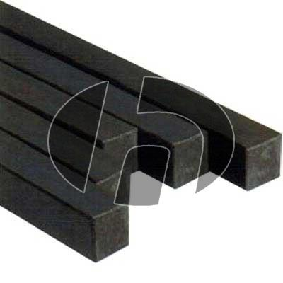 Carbon Steel Square Bars