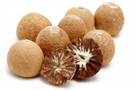 Betel Nut 03