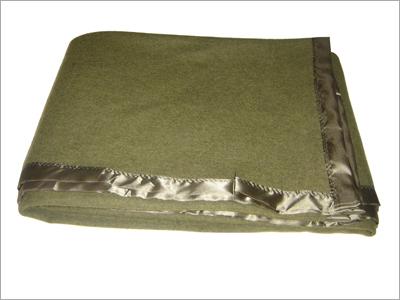 Defense Blankets