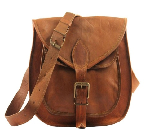PH036 Ladies Retro Bag