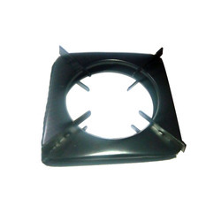 Gas Stove Pan Support 01