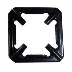 Gas Stove Pan Support 02