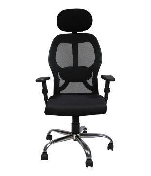 exutative Office mesh Chair