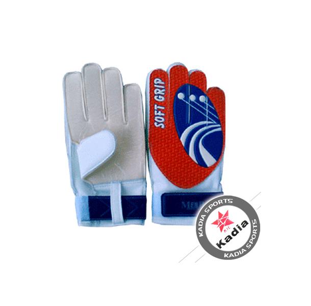 Mens Goalkeeper Gloves