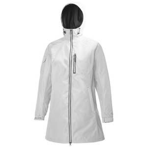 Ladies Rain Jackets