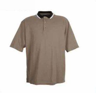 Sports Polo T-Shirts