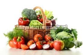 Fresh Vegetable 02