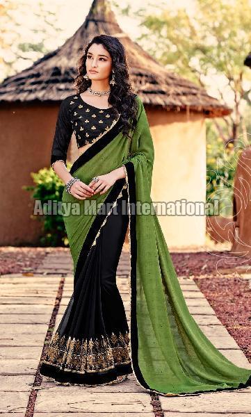 Indian Sarees 02
