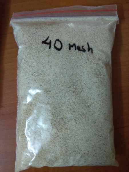 Corn Cob Absorbent Powder 02