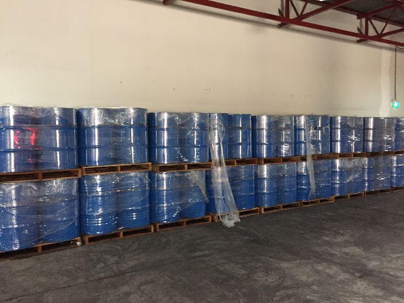 K1-60 Bitumen Emulsion