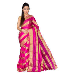 Kota Staple Silk Sarees