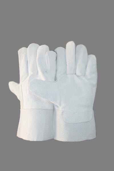 EW-ALS71 Welder Gloves