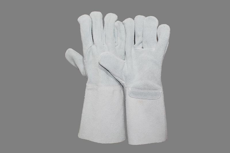 EW-ALS72 Welder Gloves
