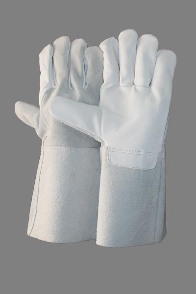 EW-ALSCC71 Welder Gloves