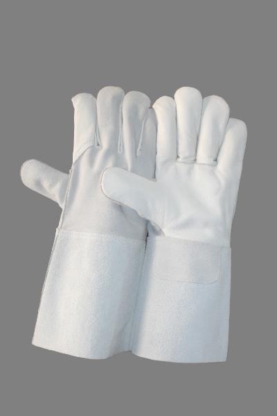 EW-ALSCC73 Welder Gloves