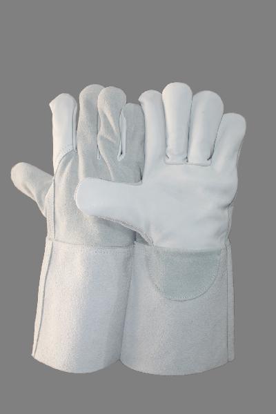 EW-ALSCC74 Welder Gloves