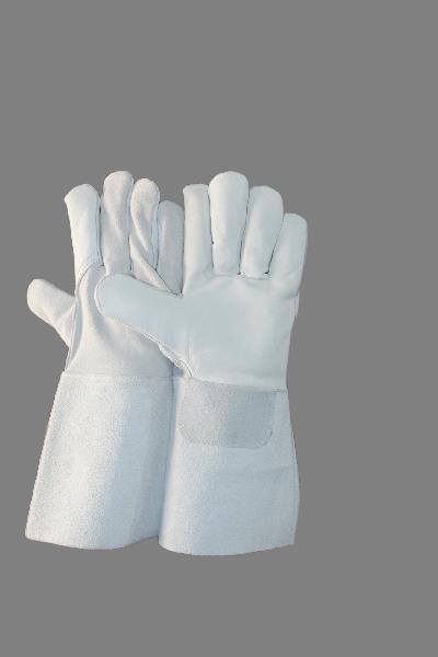 EW-ALSCC75 Welder Gloves